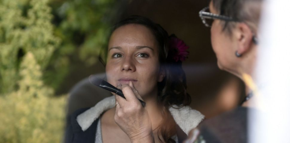 beaute-service-maquillage-domicile